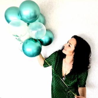 lilia_cozari